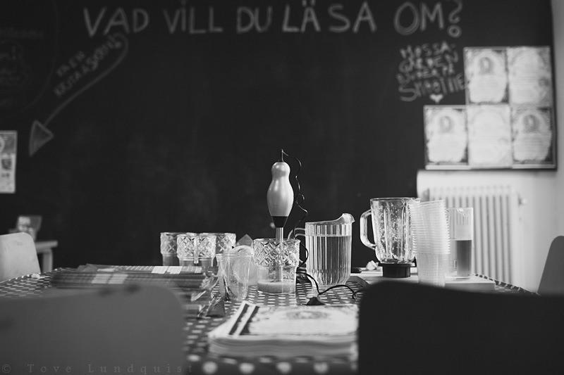 sociala media eskortguide avsugning nära Malmö