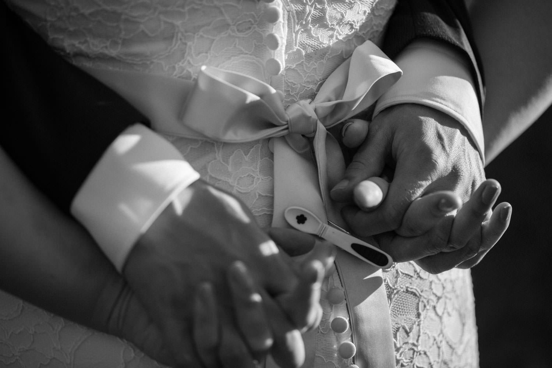 Foto: Tove Lundquist, bröllopsfotograf Trelleborg.