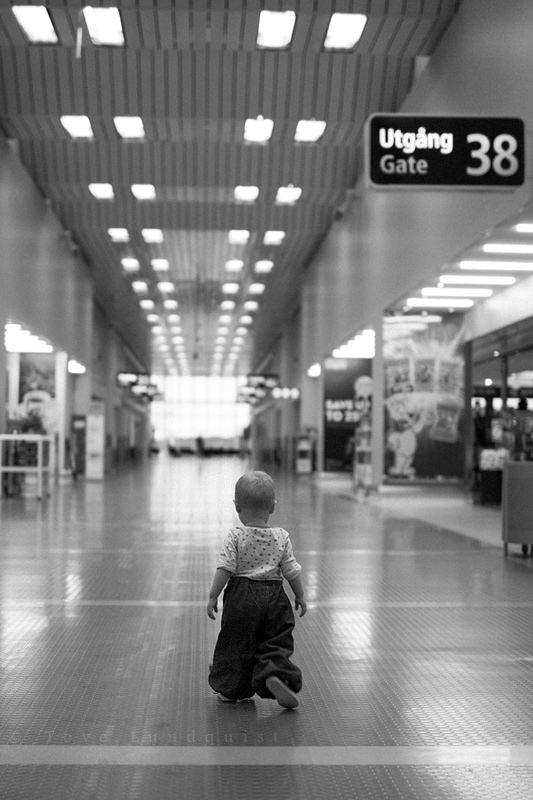 Fotograf Malmö Tove Lundquist är verksam lifestyle fotograf.