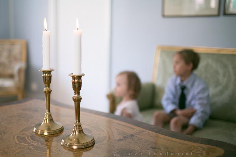 Min eget borgerliga vigsel skedde i Ystad. Foto: bröllopsfotograf Österlen Tove Lundquist.