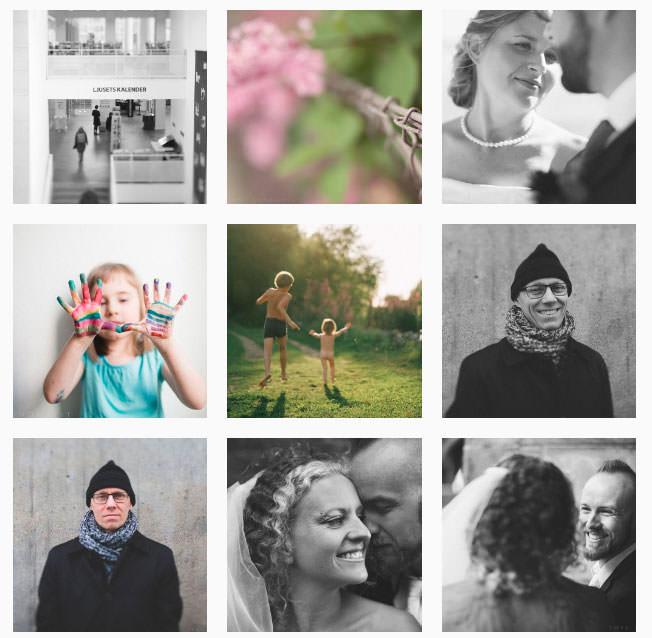 Bröllopsfotograf Tove Lundquisti Malmö, Skåne Län går även att hitta på Instagram. Wedding photographer in Sweden.