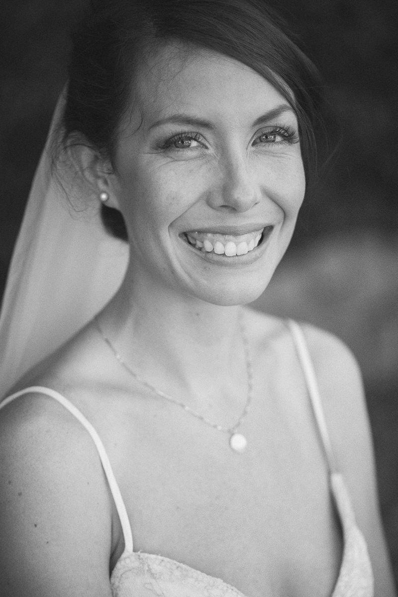 Augusti bröllop, foto av Tove Lundquist, bröllopsfotograf i Malmö.